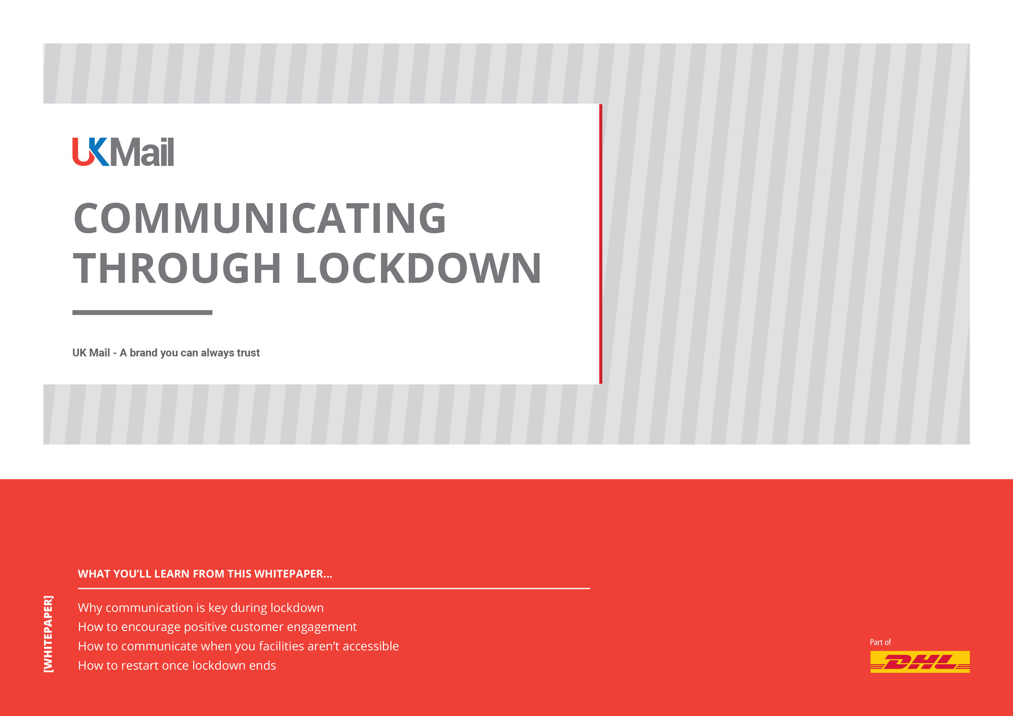 [Whitepaper]-Communication-through-Lockdown-1.jpg